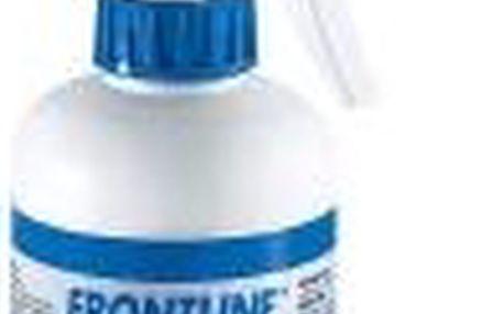 FRONTLINE sprej 250 ml