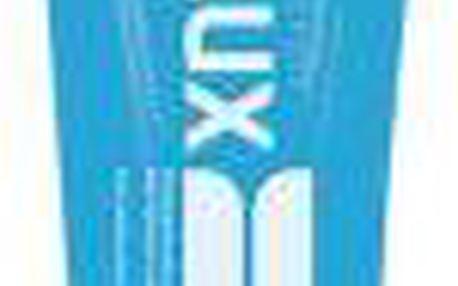 Oralflux zubní pasta 75 ml