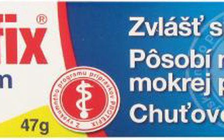 Protefix Fixační krém 40ml + 4ml