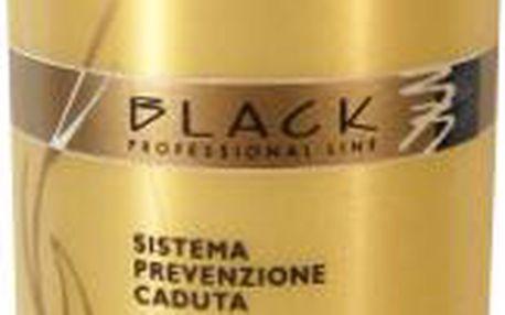 BLACK PROFESSIONAL Hair Loss Preventive Shampoo 500ml
