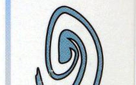 CUE ušní kapky 15ml