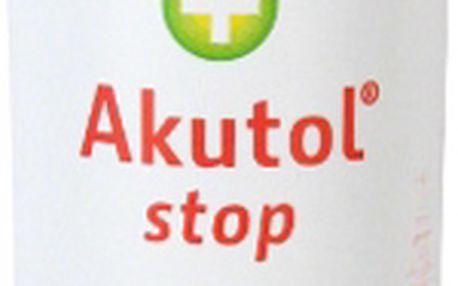 AKUTOL STOP spray 60 ml