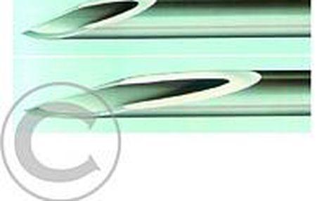 Injekční jehla PH 1.2x40 18Gx 1 1/2 růžová Sterican