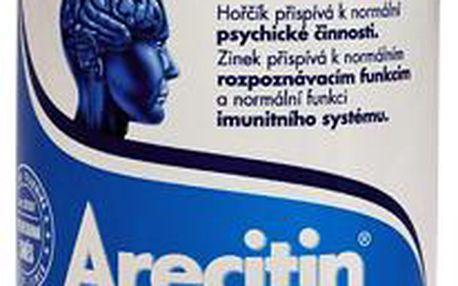 AREKO spol.s.r.o. Areko Arecitin neurostimulátor 200g