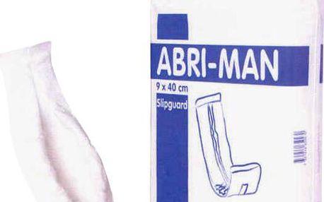 Inkontinenční vložky Abri-man 207203 pro muže 20 ks