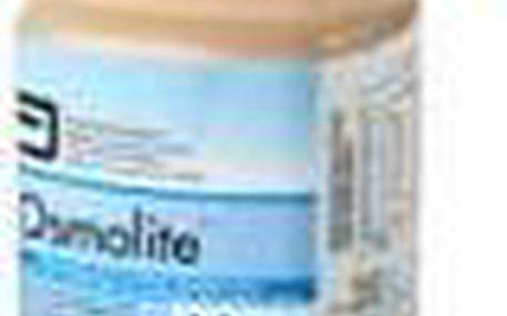 OSMOLITE 1X500ML Roztok