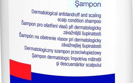 BENEMEDO Mediket Plus šampon 60 ml