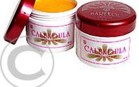 Barekol Calendula měsíčková mast 50 ml