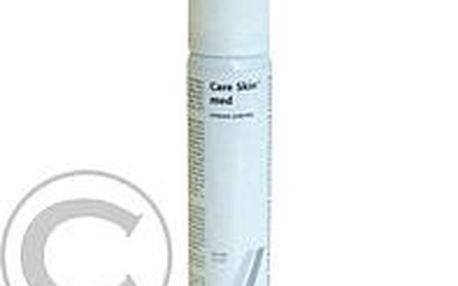 Care Skin med ochrana pokožky rukou 75 ml