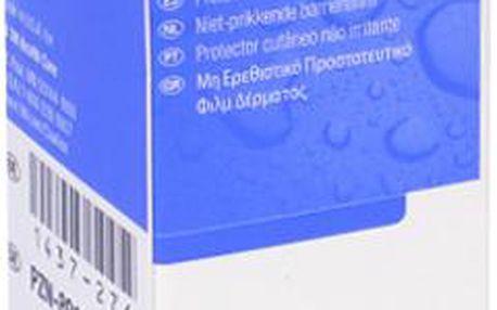 3M Cavilon sprej 28 ml
