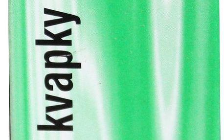 LANGMEDICA ušní kapky Burow 20 g