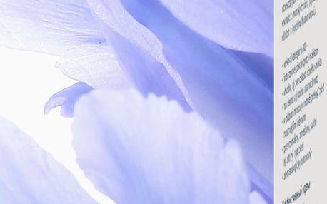 RYOR Trio - aktivní krém SPF 30 50 ml