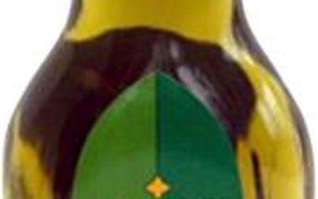 ALPA Lesana francovka 60 ml