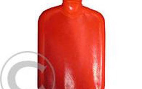 Termofor 1.2 l zahřívací láhev