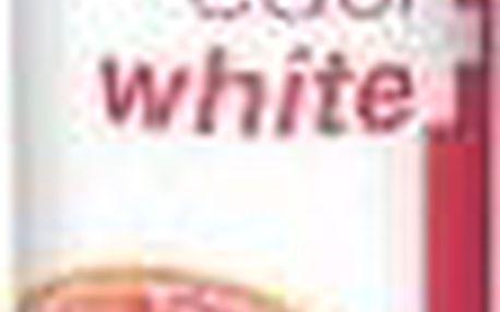 Edel+White Ústní voda Fresh + Protect 250 ml