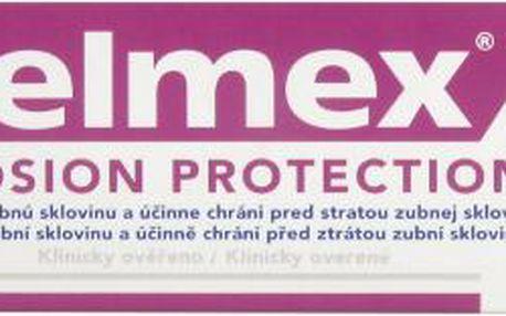 ELMEX Erosion protection zubní pasta 75 ml