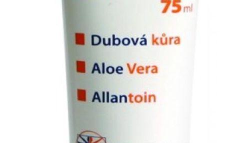 Da Vinci Academia Hemostop gel 75 ml