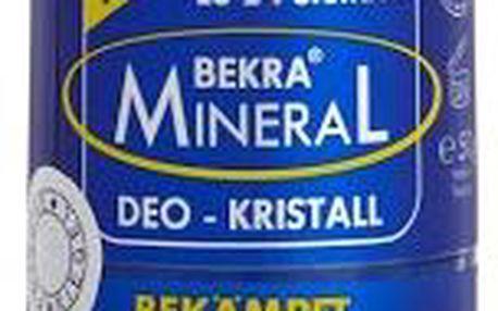 Krystalový deodorant tuhý 50 g