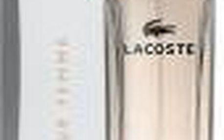 Lacoste Pour Femme Parfémovaná voda 30ml
