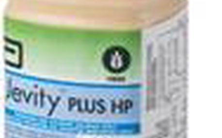 JEVITY PLUS HP 1X500ML Roztok