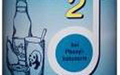 P-AM 2 1X500 GM Roztok
