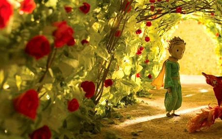 Velikonoční 3D rodinné filmy v kině Lucerna