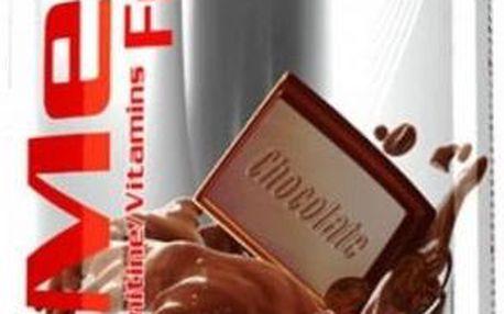 NUTREND T - meal čokoláda 400 g