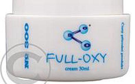 No 300 FULL-OXY cream 30 ml