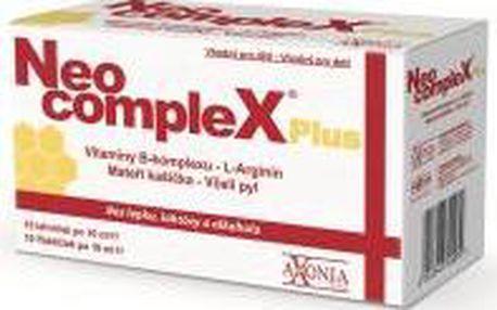 NEOCOMPLEX Plus 10x10 ml