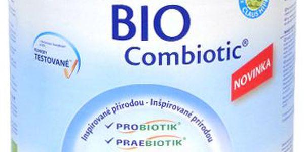 HiPP 1 BIO Combiotic 600 g