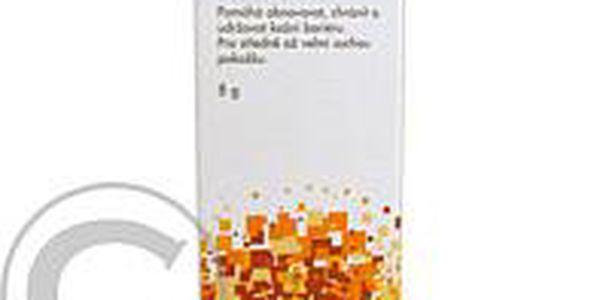 Lipobase Repair cream 8 g