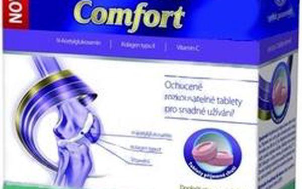 WALMARK Proenzi Comfort 120 tablet