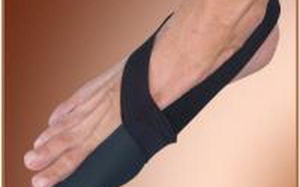 Ergon 52959 Korektor vbočeného palce nohy vel. 3