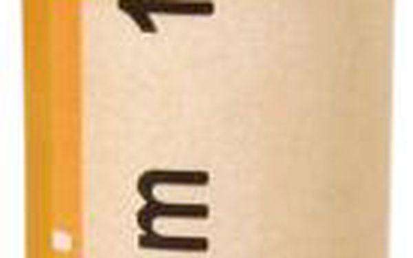 LAC CANINUM CH15 GRA.4G