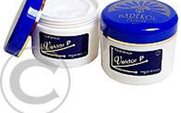 Barekol Vektor P 7.5% panthenol krém 50ml