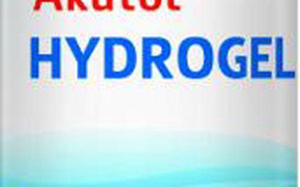 AKUTOL Hydrogel spray 75 g (klas. kód II.A)