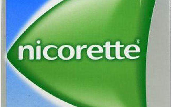 NICORETTE ICEMINT GUM 105X2 MG Žvýkačky