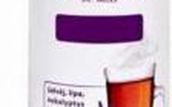 HerbalMed Hot drink Dr. Weiss nachlazení a rýma 180g