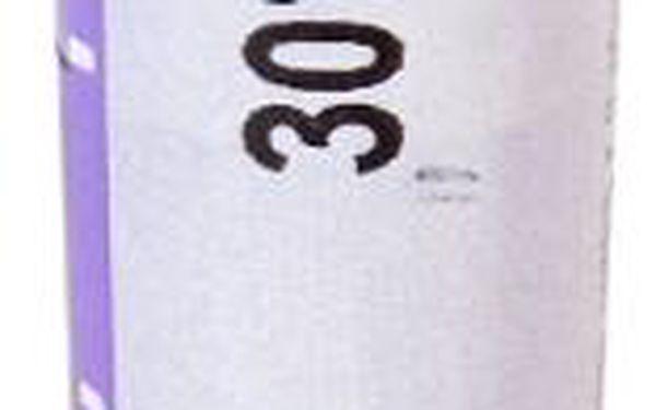 KALIUM CARBONICUM CH30 GRA.4G