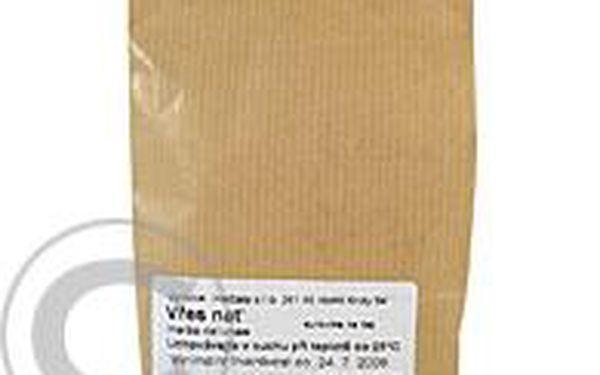 Herbata Nať vřesu 50 g