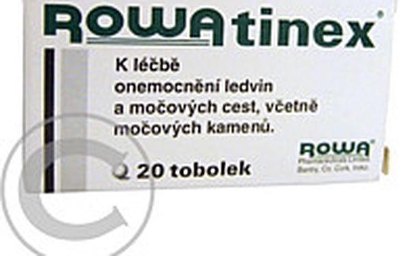 ROWATINEX CPS 20