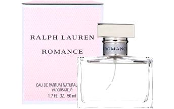 Ralph Lauren Romance 30ml EDP W