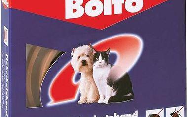 Bayer Bolfo 38cm, pro kočky a malé psy