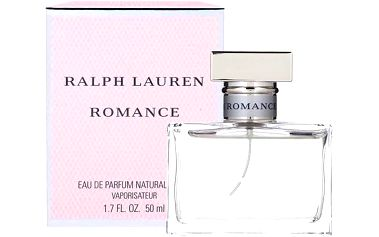 Ralph Lauren Romance 30ml EDP W