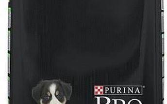 Purina Pro Plan MEDIUM PUPPY 12 kg + 2 kg + Doprava zdarma