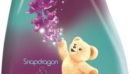 Coccolino Creations Snapdragon & Patchouli koncentrovaná aviváž 42 dávek 1,5 l