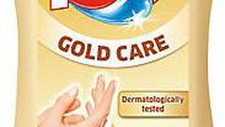 Pur Gold Care Coconut Milk prostředek na mytí nádobí 700 ml