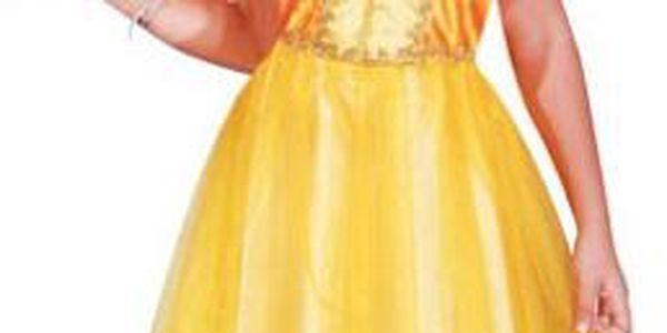 Dětský kostým Princezna!