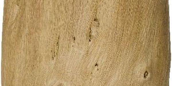 Dávkovač na mýdlo Forest