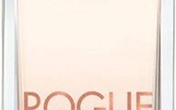 Rihanna Rogue parfémovaná voda 125ml pro ženy